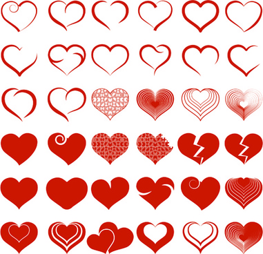 381x368 Vector Heart Folder Icon Free Vector Download (22,048 Free Vector