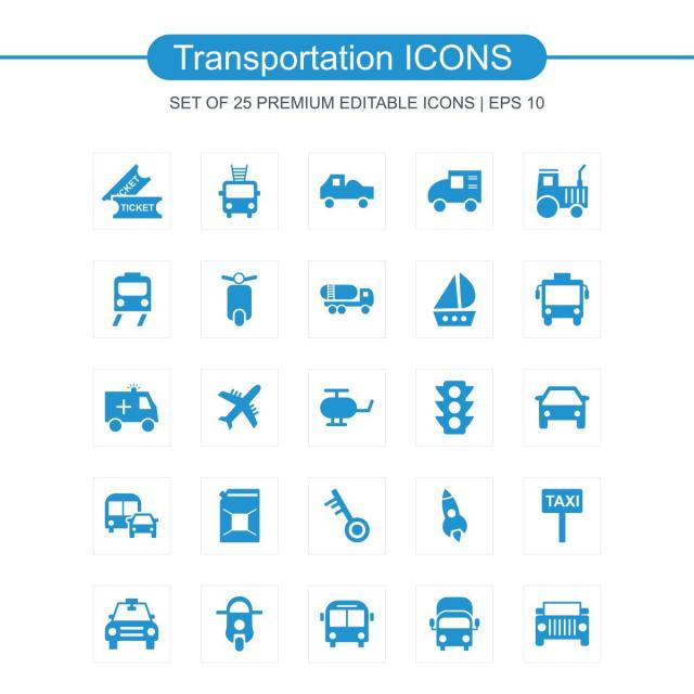 Free Vector Icons For Commercial Use at GetDrawings com
