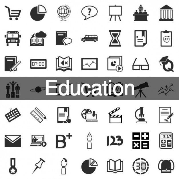Free Vector Icons For Illustrator at GetDrawings com | Free