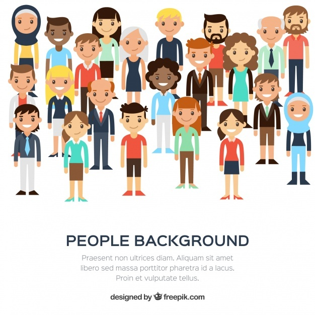 626x626 Group Vectors, Photos And Psd Files Free Download