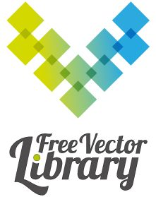 221x279 Free Vector Library Group With Items