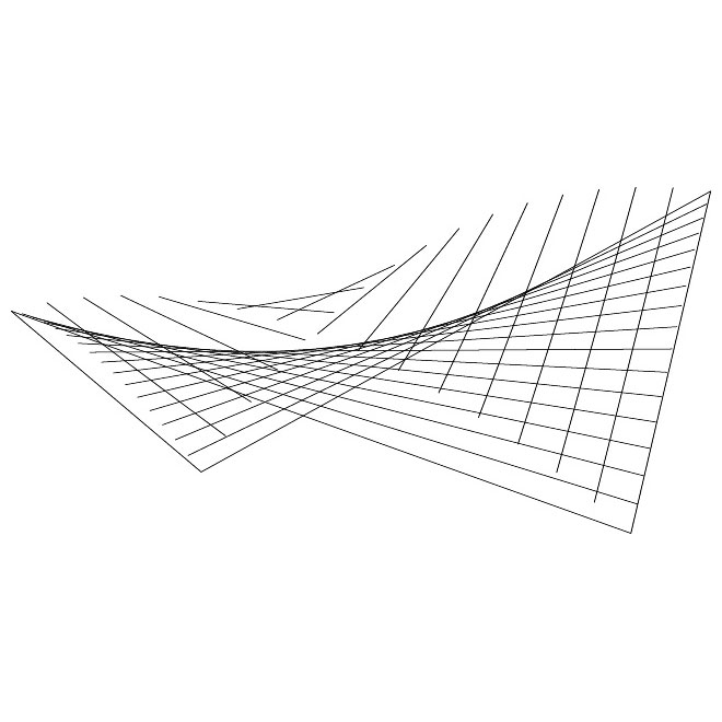 Free Vector Lines