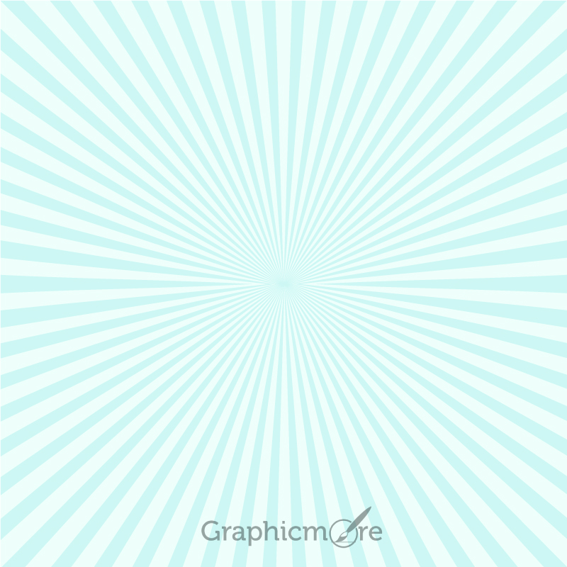 800x800 Light Blue Lines Background Design Free Vector File