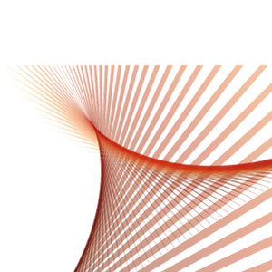300x300 Abstract Lines Vector Background