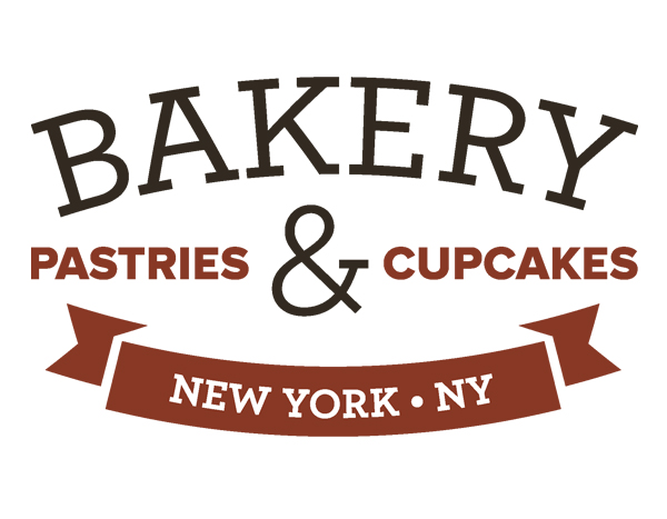 600x467 Free Vector Bakery Logos And Label Vector Graphic Design Junction