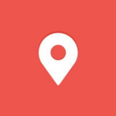 400x400 Free Vector Maps (@freevectormaps) Twitter