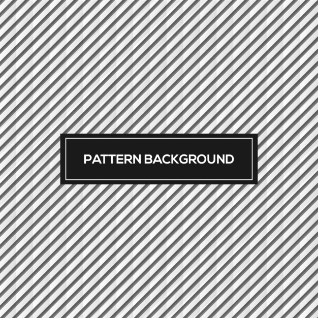 Free Vector Patterns Illustrator at GetDrawings com | Free for