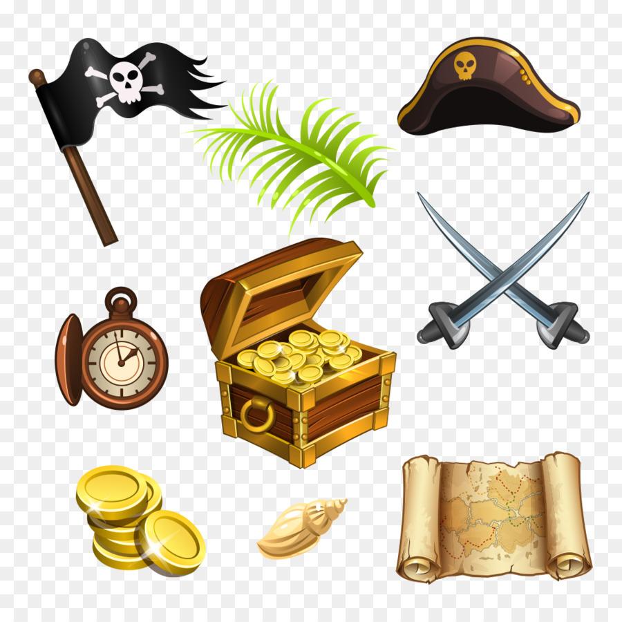 900x900 Treasure Island Piracy Treasure Map Jolly Roger