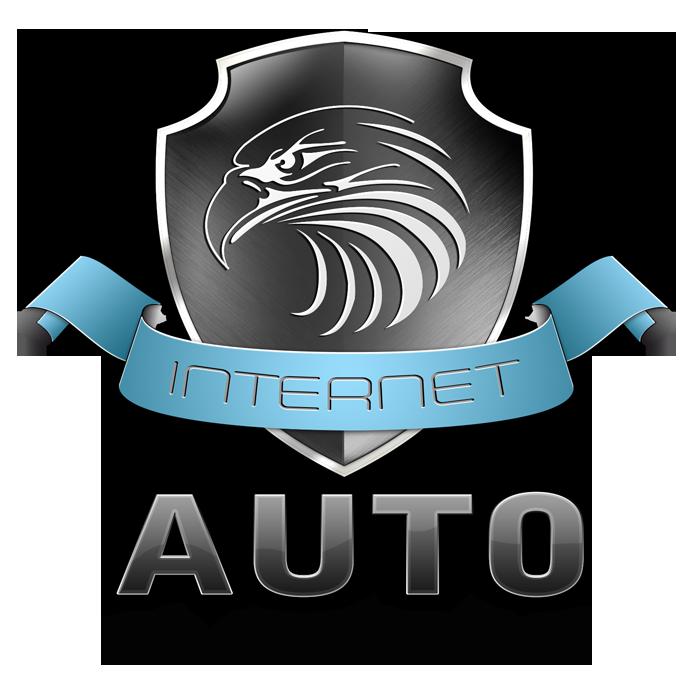Free Vector Program Online