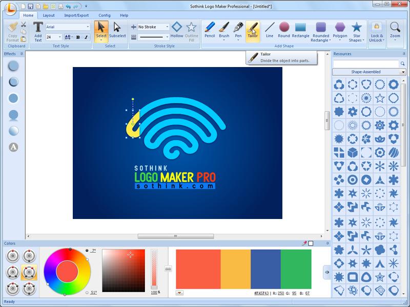800x600 Graphic Design Maker Youidraw Online Vector Graphic Design Online