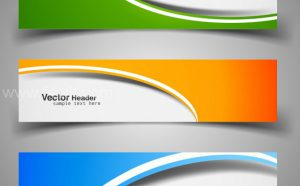 300x186 Vector Graphics Stock Photos Psd Files Free Download