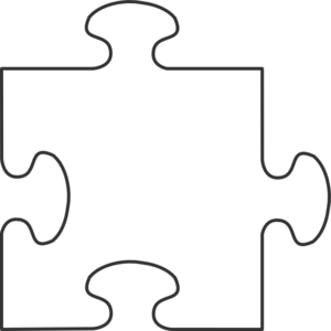300x300 15 Autism Vector Puzzle Piece For Free Download On Mbtskoudsalg