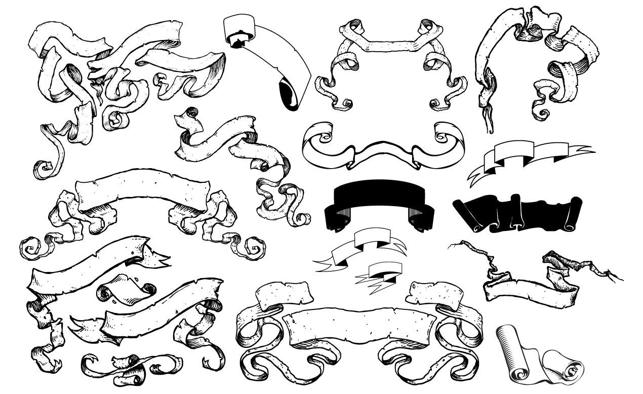 1270x778 Free Other Vector File