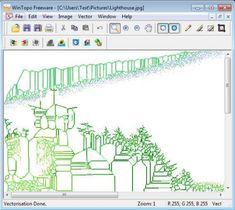 235x210 Free Vector Conversion Software Free Vector Conversion Software