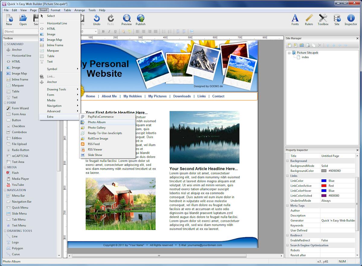 1200x884 Free Vector Graphics Software Mac 2138971