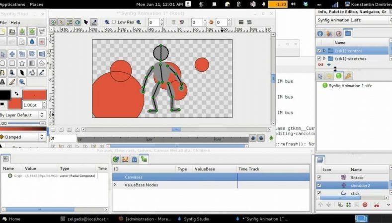 789x450 Superb Free Animation Software Ozzz Blog