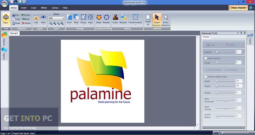 1000x532 Vector Logo Design Software Download