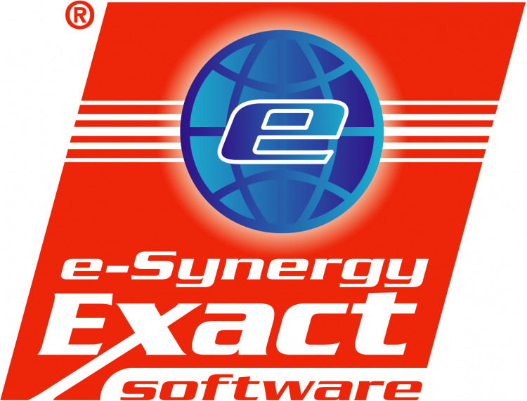 750x571 Exact Software 1 Free Vector 4vector