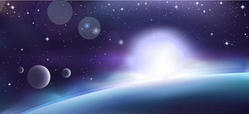 Free Vector Space