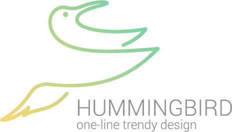 464x264 Free Printable Hummingbird Stencils Free Vector Download (155 Free