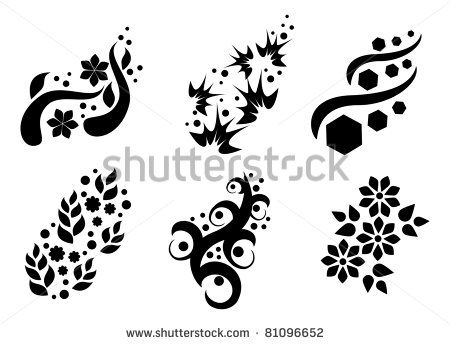 450x344 Free Stencil Designs Free Vector For Free Download About (85) Free