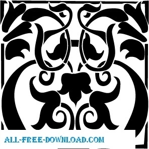 296x296 Vector Stencils For Free Download About (12) Vector Stencils. Sort