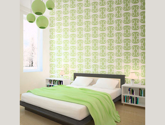 550x416 Wall Paint Stencils Free Psd, Ai, Vector Eps Format Download