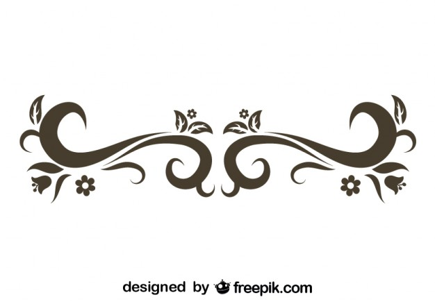 Free Vector Swirl Designs At Getdrawings Com Free For Personal Use