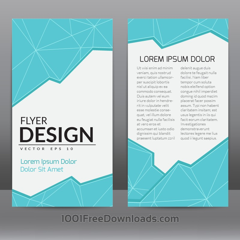 free vector templates at getdrawings com free for personal use