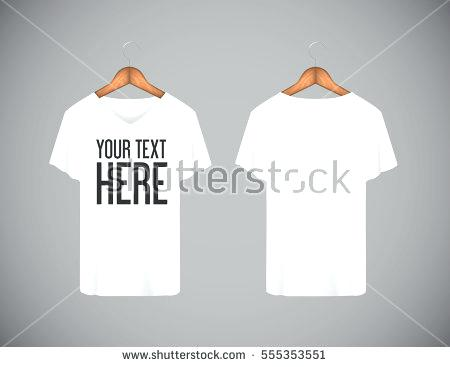 450x367 Vector Tshirt Mockup Template. Free T Shirt Mockup Template Psd