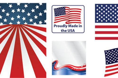 500x330 Free American Flag Icon Free 115184 Download American Flag Icon