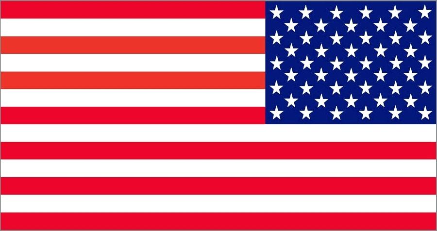 900x476 Free Us Flag Clip Art Flag Banners Free Vector St Georges Day Flag