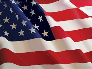 300x226 Us Flag Logo Vector (.ai) Free Download