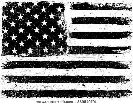 450x358 Unique Distressed American Flag Wallpaper 50 Us Flags Vectors