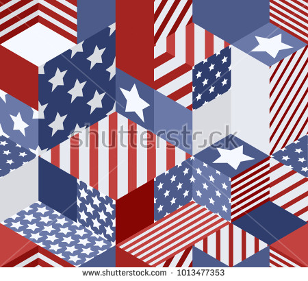 450x410 Us Flag Black And White Vector Vector America Flag Download Free