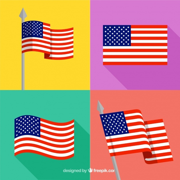 626x626 Usa Flag Vectors, Photos And Psd Files Free Download