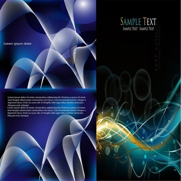 368x368 Free Vector Wavy Lines Free Vector Download (10,325 Free Vector