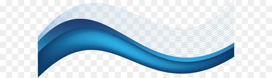 900x260 Brand Blue
