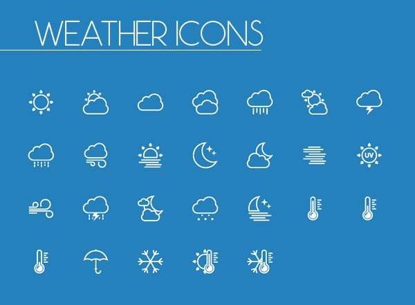 600x441 Free Vector Icons For Designers Icons Graphic Design Junction
