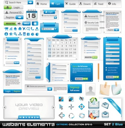 Free Vector Web at GetDrawings com | Free for personal use Free