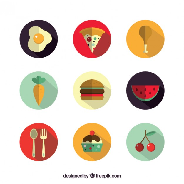 Free Vectors For Commercial Use