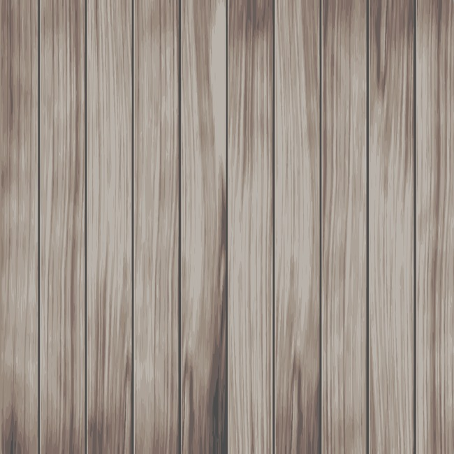 650x650 Vector Wood Background, Vector, Wood, Background Png And Vector