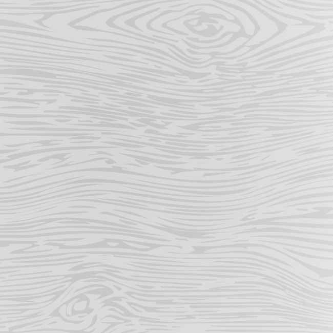 650x650 Vector Wood Background, Wood Vector, Vector, Wood Png And Vector