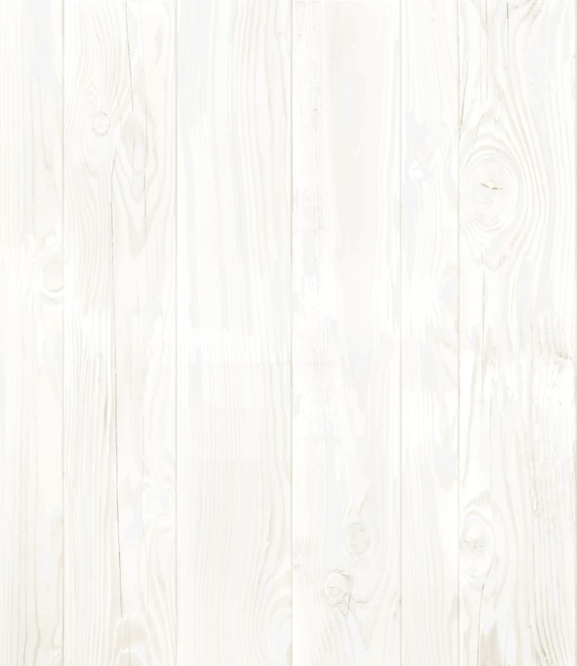 650x750 Creative Wood Background, Wood, Wood Floor Texture Png And Vector