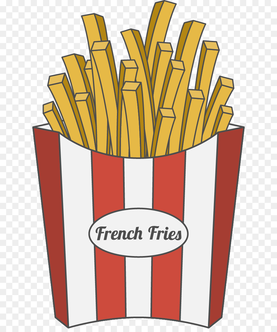 900x1080 French Fries Fast Food French Cuisine Royalty Free