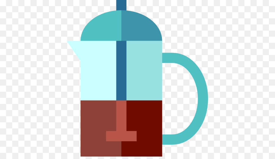 900x520 Kitchen Utensil Kettle French Press Scalable Vector Graphics
