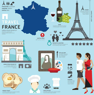 362x368 French Free Vector Download (127 Free Vector) For Commercial Use