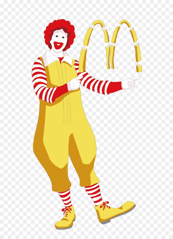 900x1240 Ronald Mcdonald Mcdonalds French Fries Fast Food