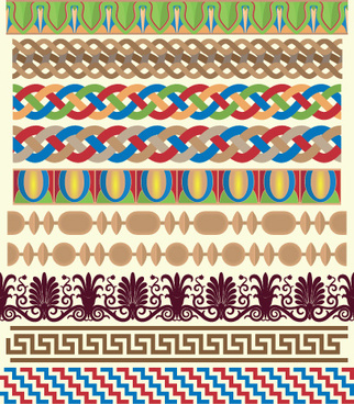 322x368 Decorative French Border Free Vector Download (26,638 Free Vector