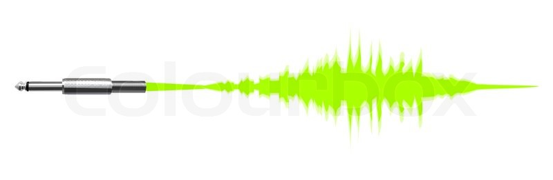 800x261 Jack Rolling In The Frequency Vector Illustration Stock Vector